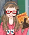 Mega Geek Girl Creator