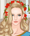 Famous Paintings Dress Up Games
