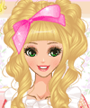 Hime Princess Makeover Game