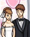 Style Up for Wedding Dress Up Game