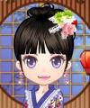 Japanese Wa Lolita