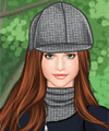Polo Popularity Dress Up Game