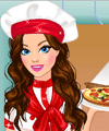 Master Chef Dress Up Game
