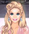 Barbie Trend Alert Serenity vs Rose