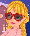 Girly Winter