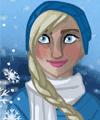 Winter Magic Maker