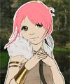 Manga Creator Fantasy World 4