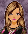 Love Necklaces Makeover Game