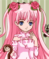 Rozen Maiden Dress Up Game