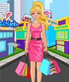 Barbie Shop til You Drop