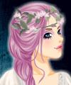 Fairytale Hairstyles Hair