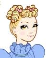 Prissy of Princess Prep: The Royal Academy
