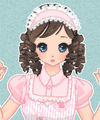 Lolita Fashion Creator