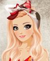 Go Cruise Dress Up Game