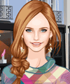 Tassel Bags Dress Up Game