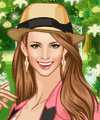 Wedding Guest Dress Up Game