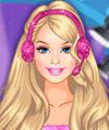 Barbie Rockstar vs Ballerina