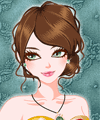 Jade Jewelry Makeover Game