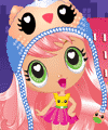 Kawaii Crush Dress Up Game