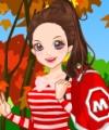 Autumn Trip