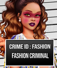 TikTok Fashion Police Dress Up Game