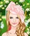 Pastel Bride