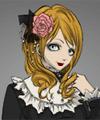 Gothic Lolita Maker