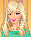 Fashion Atelier Dress Up Game