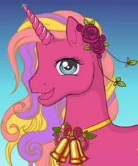 Pony Maker