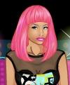Diva Nicki Minaj