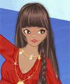 Pirate Girl Creator