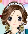 My Bright Spring Makeover Game
