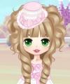 Hime Lolita Claire