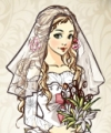 Shirley is Getting Married Dress Up Game