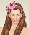 Lily Princess