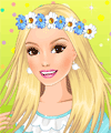 Spring Mood Makeover Game