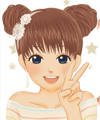 Shoujo Avatar Creator