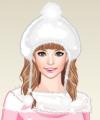 Lamb Princess