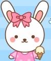 Clover Bunny