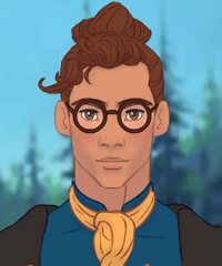 Prince Maker Dress Up Game