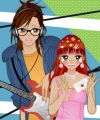 Manga Cover Creator 2