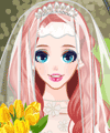 Style Adventures Wedding Game