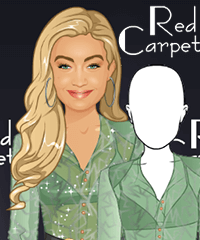 Gigi Hadid Fashion Studio Game