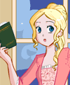 Victorian Era Dress Up Game