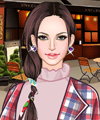 Tartan Addict 2 Dress Up Game