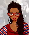 Fashion Creator 3 Dress Up and Design Game