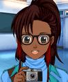Mega Anime Avatar Creator
