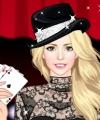 Magician Princess