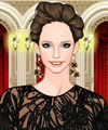Embroidered Dresses Dress Up Game