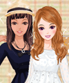 Another Me Dress Up Game